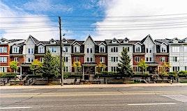 24-669D Warden Avenue, Toronto, ON, M1L 0G3
