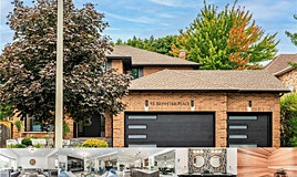 93 Brewster Place, Cambridge, ON, N3C 3T8