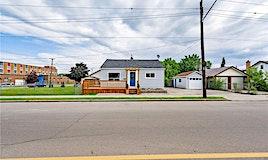 1773 Main Street E, Hamilton, ON, L8H 1E4