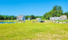 LOT 5 CON 6 FOURNIER TOWN Fear Rd Road, Timmins, ON, P0L 1C0