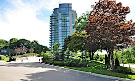 1210-1665 The Collegeway, Mississauga, ON, L5L 0A9
