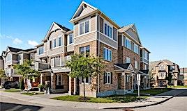 1-1025 Nadalin Heights, Milton, ON, L9T 8R3