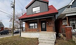 49 Cameron Avenue N, Hamilton, ON, L8H 4Z1