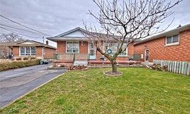 311 Grantham Avenue, St. Catharines, ON, L2M 5A5