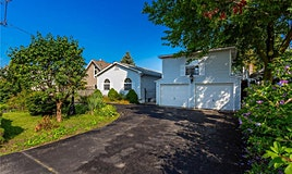 47 Lakeside Drive, St. Catharines, ON, L2M 1P3