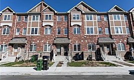 66 Jolly Way, Toronto, ON, M1P 0E2