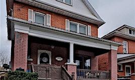 59 Balmoral Avenue N, Hamilton, ON, L8L 7R5
