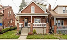 482 Upper Wentworth Street, Hamilton, ON, L9A 4T7