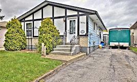 7490 Redhaven Crescent, Niagara Falls, ON, L2G 7H7