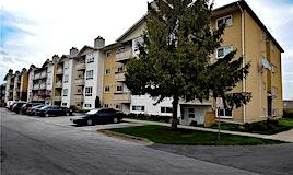 312-78 Roehampton Avenue, St. Catharines, ON, L2M 7W9