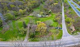 1785 St Paul Street, Niagara Falls, ON, L2E 6S4