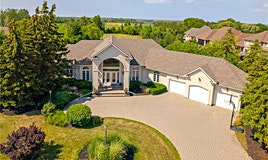 1184 Queenston Road, Niagara-on-the-Lake, ON, L0S 1J0