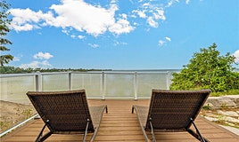 41 Lakeside Drive, St. Catharines, ON, L2M 1P3