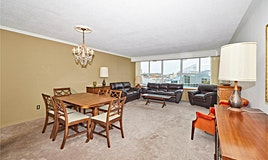 402-7 Gale Crescent, St. Catharines, ON, L2R 7M8