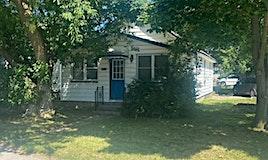 3918 Rebstock Road, Fort Erie, ON, L0S 1B0