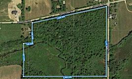 8854 Lyon's Creek Road, Niagara Falls, ON, L3B 5N4