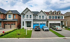 8169 Buckeye Crescent, Niagara Falls, ON, L2H 0N8
