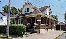 122 Clara Street, Thorold, ON, L2V 1K1