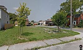 4625 Second Avenue, Niagara Falls, ON, L2E 4H5