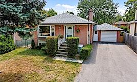 259 Pleasant Avenue, Toronto, ON, M2M 1M7