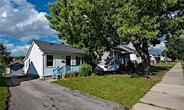 6167 Arad Street, Niagara Falls, ON, L2G 2Z4