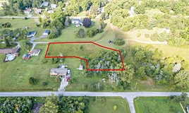 0 Bird Avenue, Fort Erie, ON, L2A 5M4