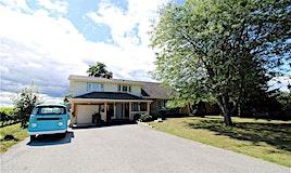 1001 Lakeshore Road, Niagara-on-the-Lake, ON, L0S 1J0