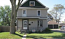 39 Oakland Avenue, Welland, ON, L3C 2B8