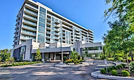 501-7711 Green Vista Gate, Niagara Falls, ON, L2H 1R1