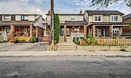 281 Silverthorn Avenue, Toronto, ON, M6N 3K2