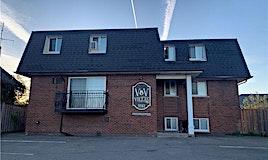 5581 Portage Road, Niagara Falls, ON, L2G 5Y2