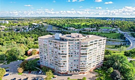1105-7 Gale Crescent, St. Catharines, ON, L2R 7M8