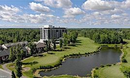 806-7711 Green Vista Gate, Niagara Falls, ON, L2H 1R1