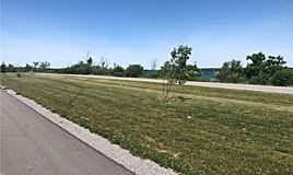 N/A N/A Parkway, Fort Erie, ON, L2A 5M4