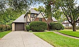 6088 Corwin Avenue, Niagara Falls, ON, L2G 5L6