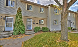 53-65 Dorchester Boulevard, St. Catharines, ON, L2M 7T8
