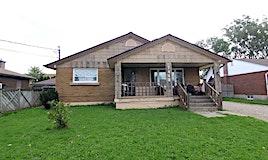 7448 Merritt Avenue, Niagara Falls, ON, L2G 5C5