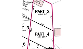 TBD Wychwood Rd Road, St. Catharines, ON, L2R 3S1