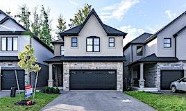7242 Lionshead Avenue, Niagara Falls, ON, L2G 0A6