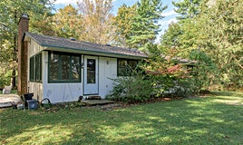 297 Pt Abino Road South Road, Fort Erie, ON, L0S 1N0