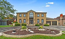 270 Lakeshore Road, Fort Erie, ON, L2A 1B3