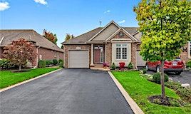3919 Lower Coach Road, Fort Erie, ON, L0S 1S0