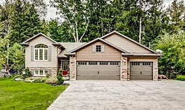 3321 Bethune Avenue, Fort Erie, ON, L0S 1N0
