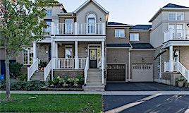 232 Springstead Avenue, Hamilton, ON, L8E 6C7