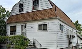 84 Almond Street, Welland, ON, L3B 3P8