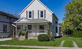 191 Idylewylde Street, Fort Erie, ON, L2A 2L4
