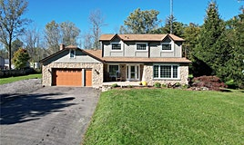 461 Stonemill Road, Fort Erie, ON, L0S 1N0