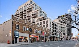 602-1430 Yonge Street, Toronto, ON, M4T 1Y6