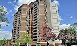 301-222 Jackson Street W, Hamilton, ON, L8P 4S5