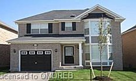 2481 Valleyridge Drive, Oakville, ON, L6M 5H1